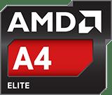 AMD A6-9120C SoC