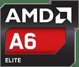 AMD A6-9220C SoC
