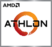 AMD Athlon Gold 3150GE