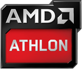 AMD Athlon X4 950