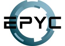 AMD EPYC 7H12