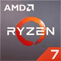 AMD Ryzen 7 3700