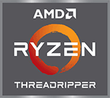 AMD Ryzen Threadripper 2970X