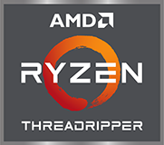 AMD Ryzen Threadripper PRO 3945WX