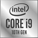 Intel Core i9-10900KF