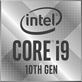 Intel Core i9-10990XE