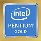 Intel Pentium Gold G6500