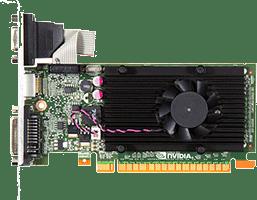 GeForce 510 OEM
