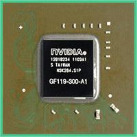 GeForce 800A