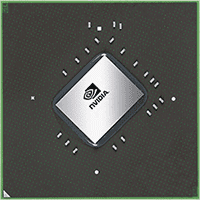 GeForce 830A