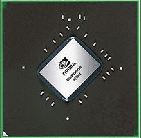 GeForce 920MX