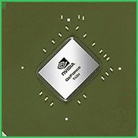 GeForce 940A