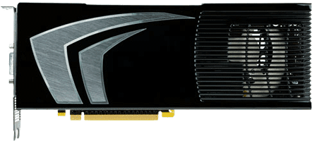 GeForce 9800 GX2 Vs GTX 650