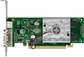 GeForce G100 OEM