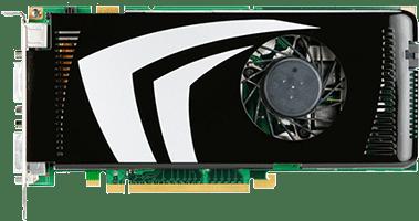 GeForce GT 130 OEM