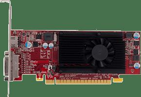GeForce GT 625 OEM