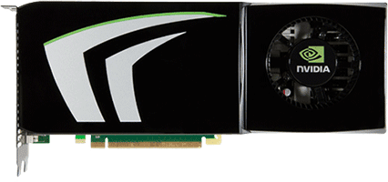GeForce GTX 275
