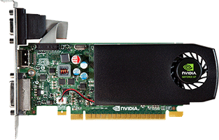 GeForce GTX 745 OEM