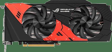 GeForce GTX 760 X2