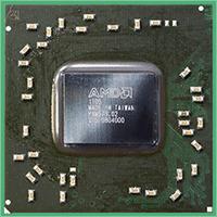 Radeon E6465