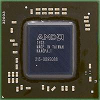 Radeon E9260 MXM vs GeForce GTX 1080 Ti