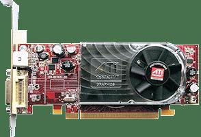 Radeon R4 Graphics Igp Apu A6 6310 Vs Radeon Hd 2400