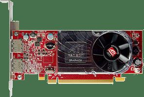 Radeon HD 4250