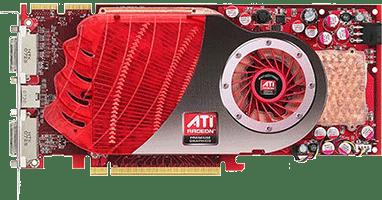 Radeon HD 4810