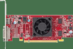 Radeon HD 7450 OEM