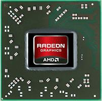Radeon HD 7730M