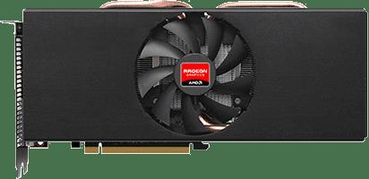 Radeon HD 7870 XT