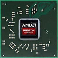 Radeon HD 8570A