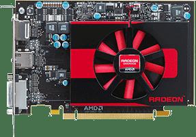 Radeon HD 8730 OEM