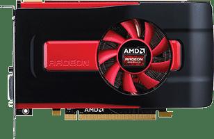 Radeon HD 8770 OEM