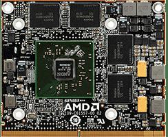 Radeon HD 8790M