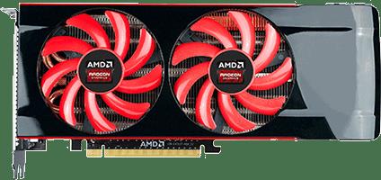 Radeon HD 8970 OEM