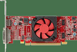 Radeon R4 Graphics IGP (APU A6-6310) vs Radeon R5 235 OEM