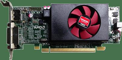 Radeon R5 235X OEM