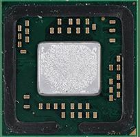 Radeon R7 Graphics IGP (APU A10-7850K)