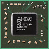 Radeon R9 M470X