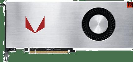 Radeon Rx 5700 Xt Vs Radeon Rx Vega 64 Limited Edition