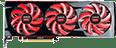 Radeon HD 8990 OEM
