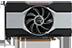 Radeon RX 6500 XT